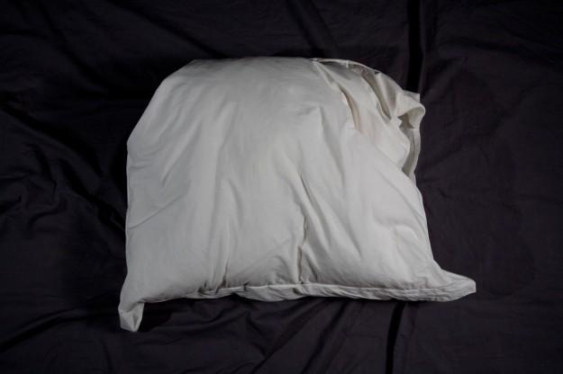 almohada (6)