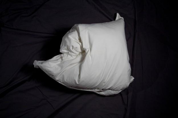 almohada (8)