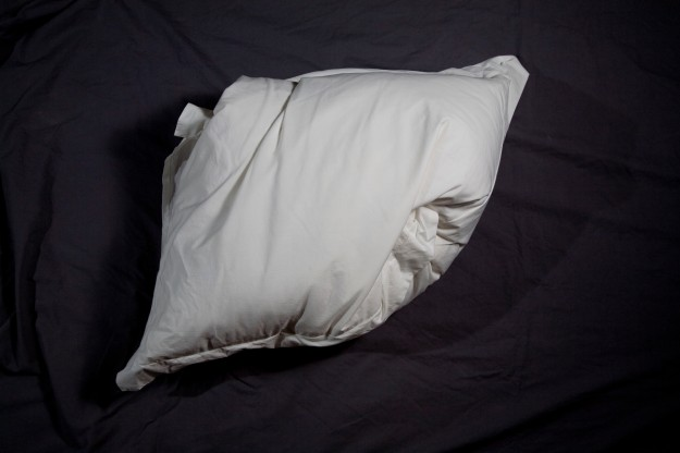 almohada (9)