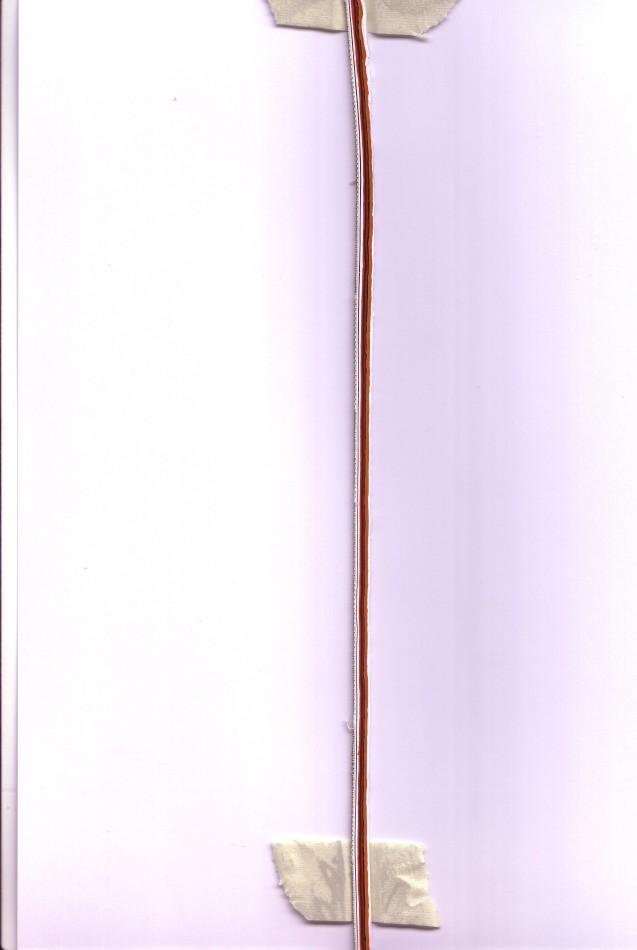 Pintura b(v)asta 3 scanner corte